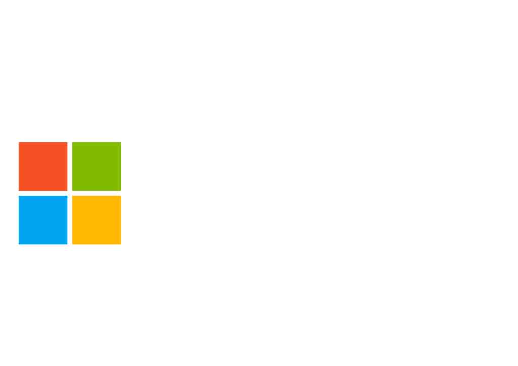 microsoft seeklogo.com 02