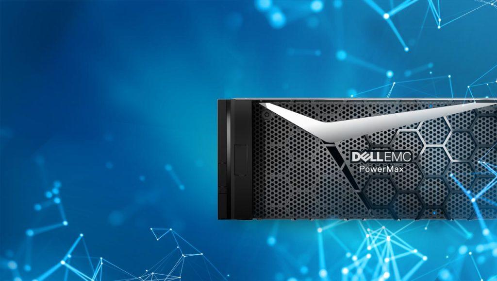 data capital powermax concept 1280x1280 1