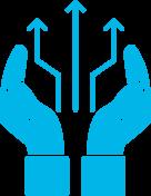 Vector Smart Object maini
