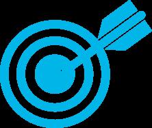 Vector Smart Object sageata