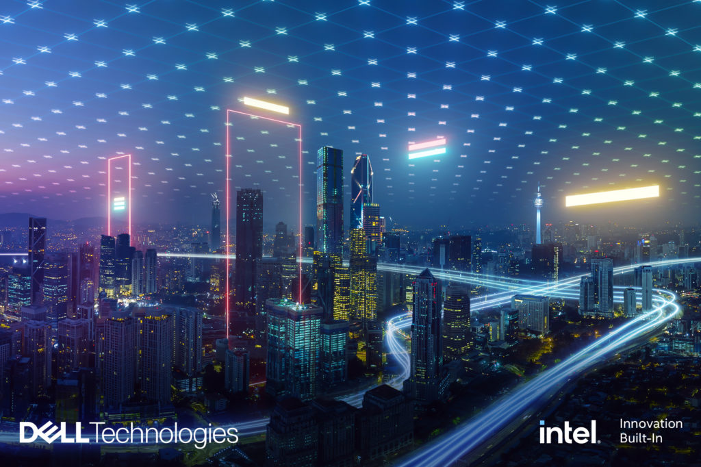 Dell Smart Cities01