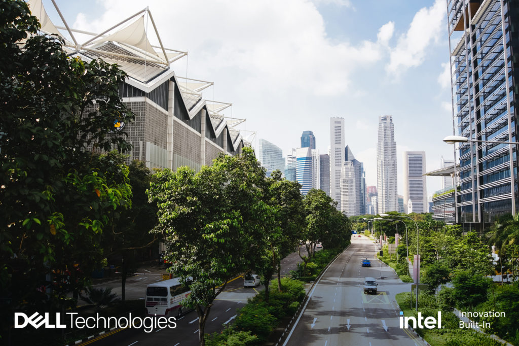 Dell Smart Cities05