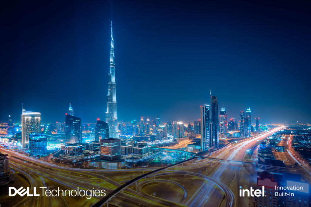 Dell Smart Cities06