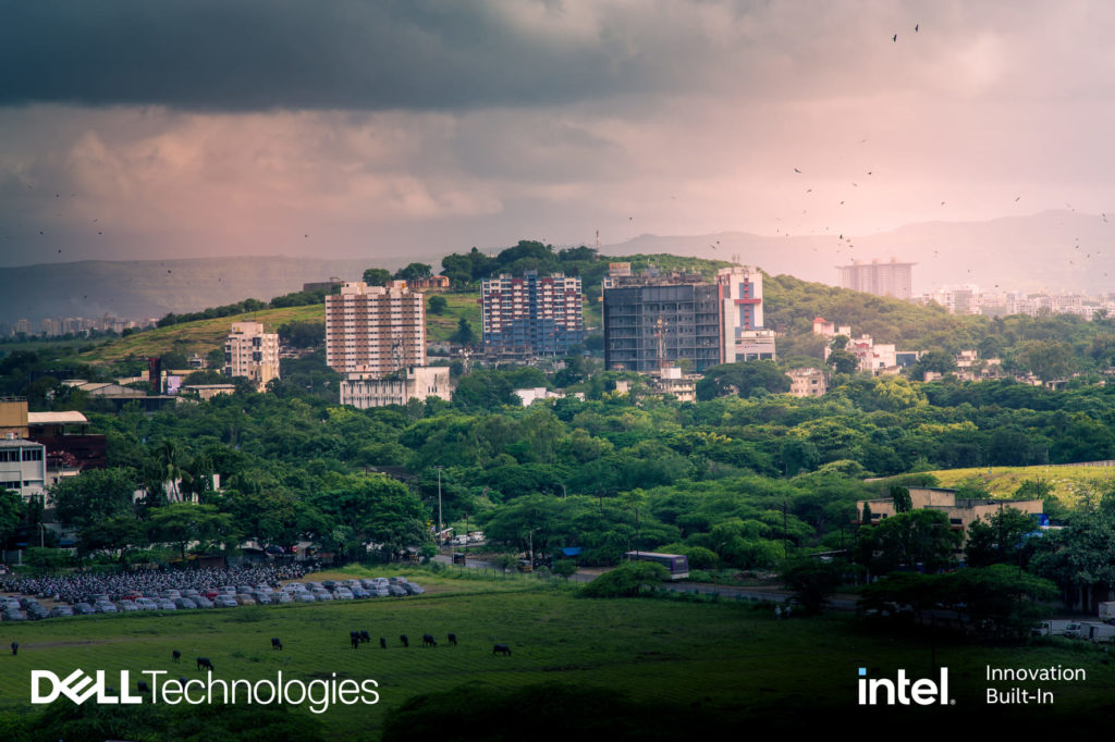 Dell Smart Cities10