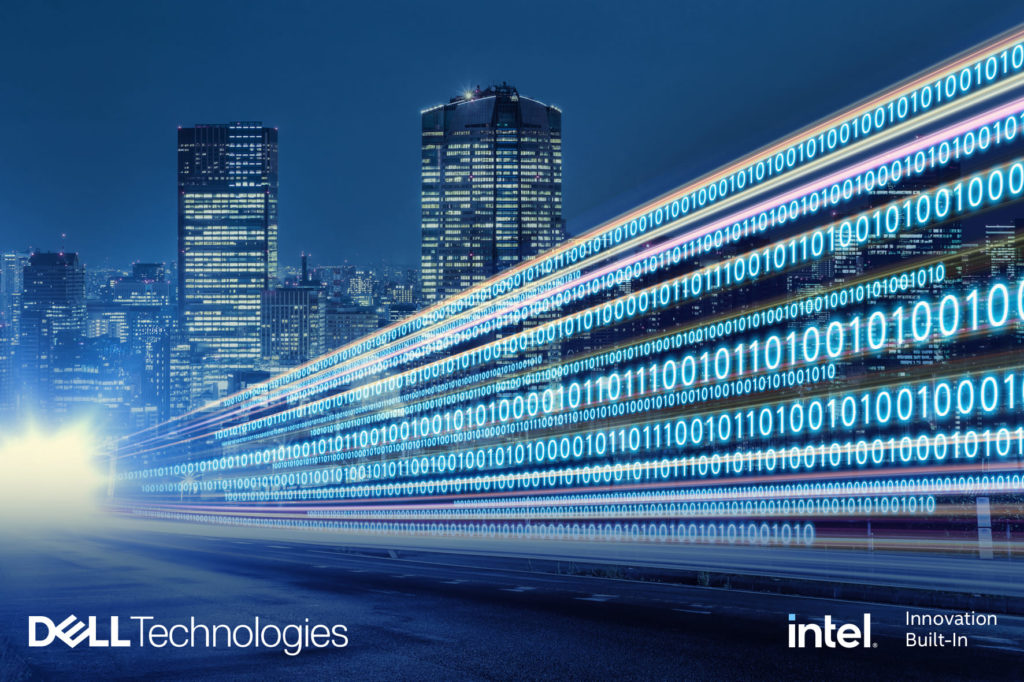 Dell Smart Cities11