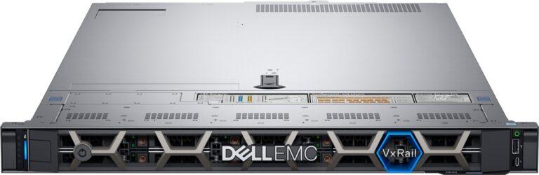 dellemc vxrail e series above 1280x1280 768x250 1